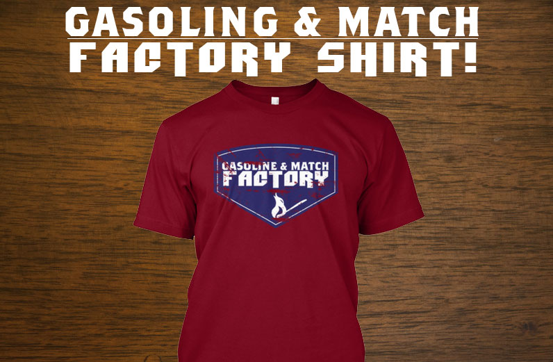 pic_gasoline_match_factory
